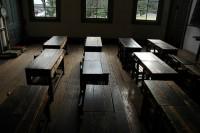 Numérique à l'école… Des paroles, paroles, paroles…