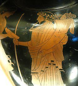 250px-Amphora_Hades_Louvre_G209