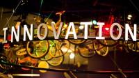 Innovation et numérique : des questions inappropriées