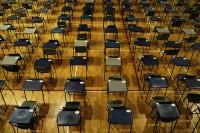 Une exigence : modifier radicalement le baccalauréat