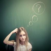 École et numérique : les 5 questions qui fâchent