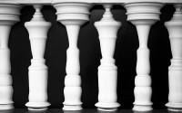 Numérique : le rêve et l'illusion