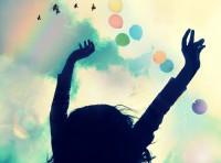 Numérique : le bonheur, c'est les autres !