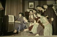 L'éducation aux médias entre dilution et convergences