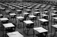 Baccalauréat : la faute morale de l'institution