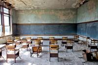 Le numérique éducatif, entre innovation et contraintes (suite et fin)
