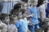 Programmes de maternelle: où est passée la culture numérique?