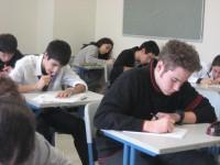 Changeons les examens ou… imitons la Chine et l'Ouzbékistan