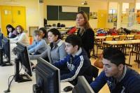 Engagement numérique de l'école: quelques bonnes raisons de craindre le pire…