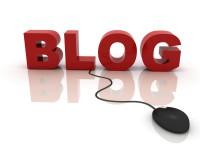 Pour libérer la parole des élèves, offrons-leur un blogue à chacun!