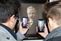Les nouveaux inquisiteurs des autodafés numériques