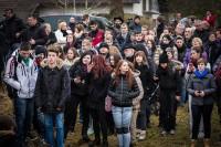 Liberté d'expression: faut-il encore faire confiance aux jeunes pour la défendre ?