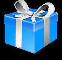 Idée de cadeau pour Noël: offrez une laisse à vos enfants