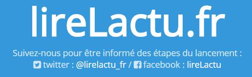 LireLactu