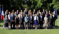 Petites suggestions pour restaurer l'autorité du chef de l'État en Conseil des ministres
