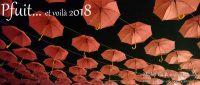 2018, l'année de l'éthique et de la liberté d'expression?