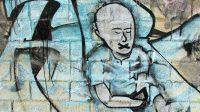 Chronique de la censure ordinaire en milieu éducatif, 4 ans après: une absurdité culturelle et éthique…
